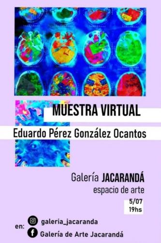 Arte y Virtualidad